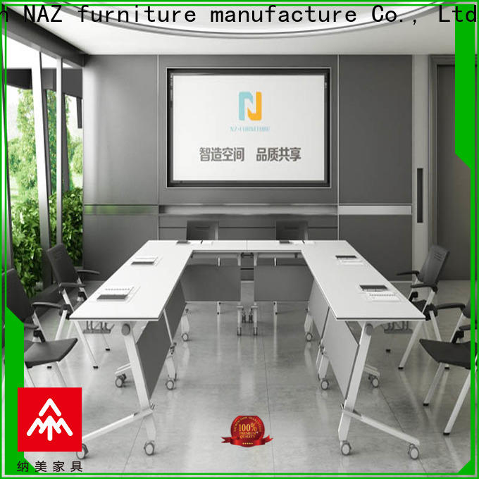 movable 12 conference table table for sale for school