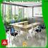 NAZ furniture ft015c modular conference room tables for sale for office