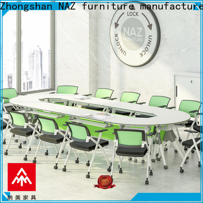 NAZ furniture ft020c boardroom table for sale for school