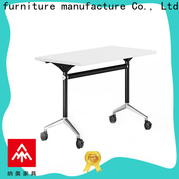 NAZ furniture computer training room tables for sale for home