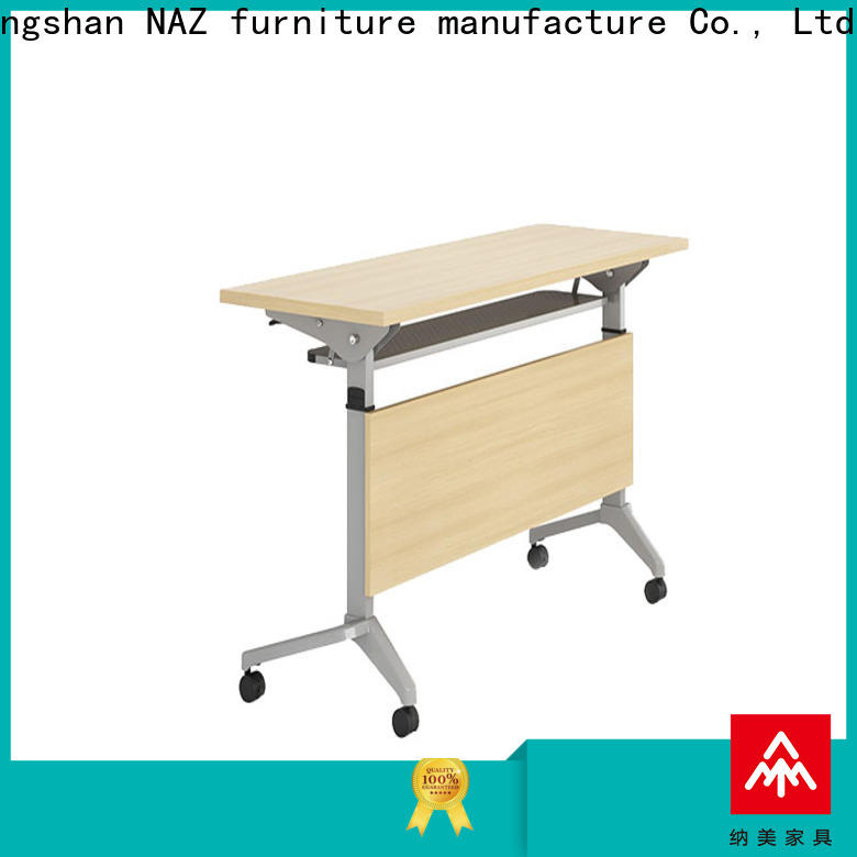 professional training table ft030 for sale for meeting room