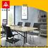 NAZ furniture simple boardroom table for conference for meeting room