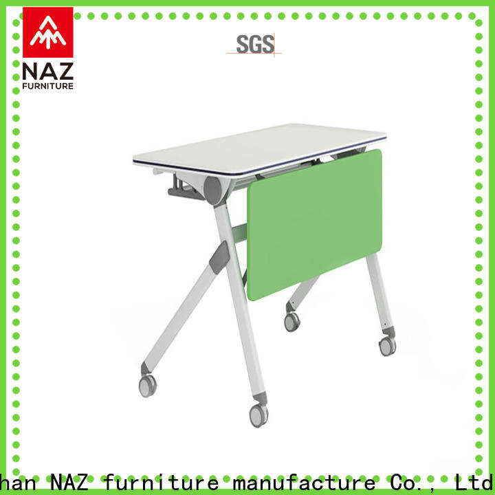 computer office training furniture metal for conference for school