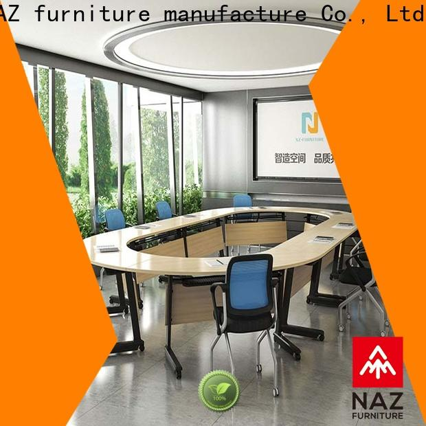movable folding conference room tables with wheels room on wheels