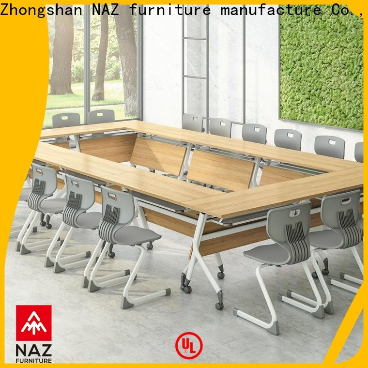 professional conference room table and chairs unique manufacturer for school