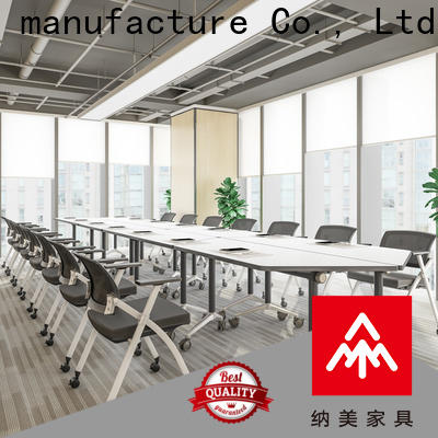 durable modular conference room tables room on wheels for training room