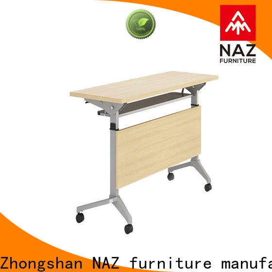 professional training table ft002 supply for meeting room