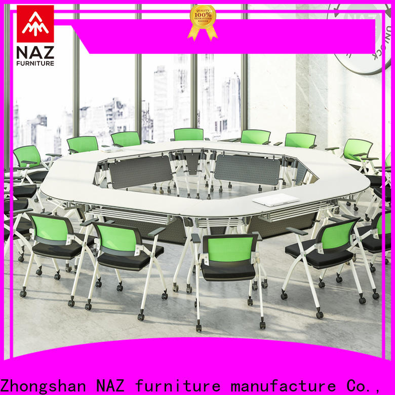 durable 12 person conference table unique for conference for training room