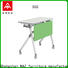 NAZ furniture multipurpose training room furniture supply for home