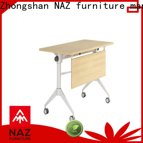 computer training tables and chairs office for sale for training room