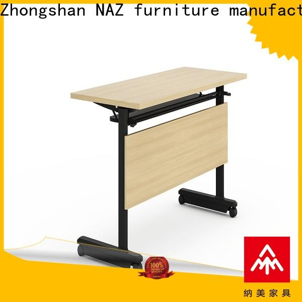 NAZ furniture panel office training furniture for sale for school