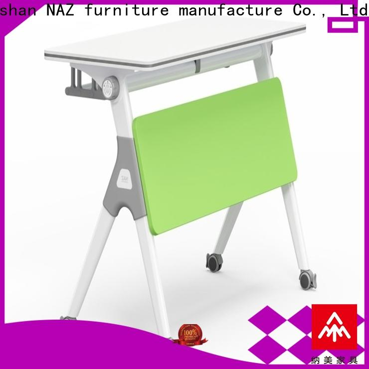 computer modular training room furniture for sale for home
