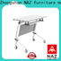 NAZ furniture computer mobile training tables multi purpose for home