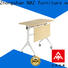 writing training room tables and chairs save multi purpose for office