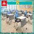 NAZ furniture ft011s folding study desk wholesale for school