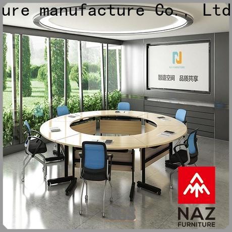 professional 12 conference table unique manufacturer