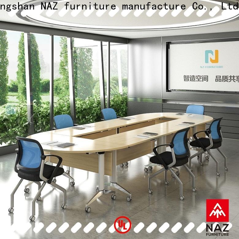 comfortable conference room furniture ft006c manufacturer