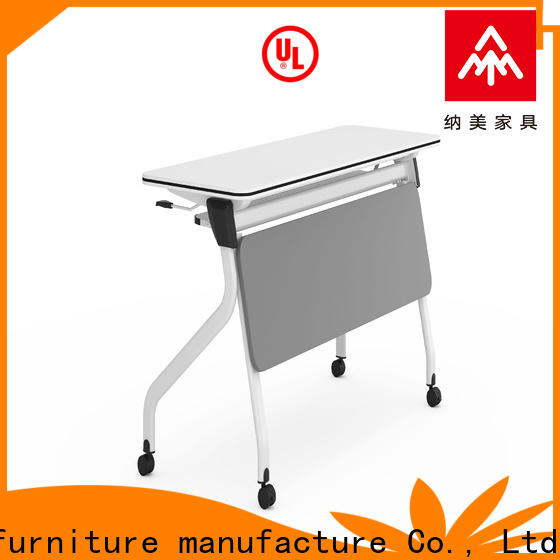 computer training table aluminum multi purpose