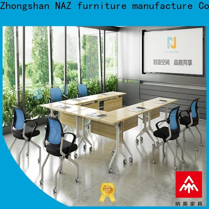 comfortable foldable office furniture on for sale