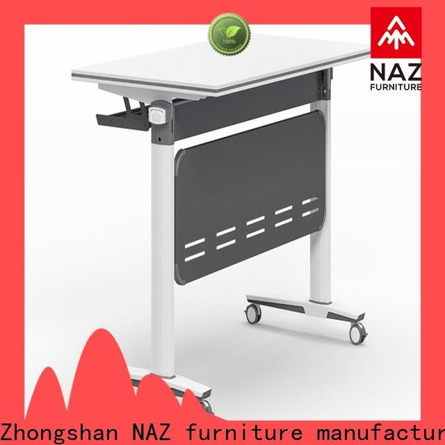 NAZ furniture ft012 office training tables multi purpose for home
