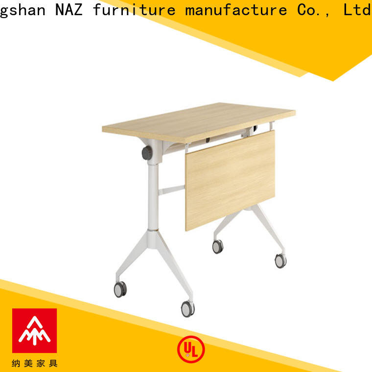 writing training room tables and chairs table multi purpose for home