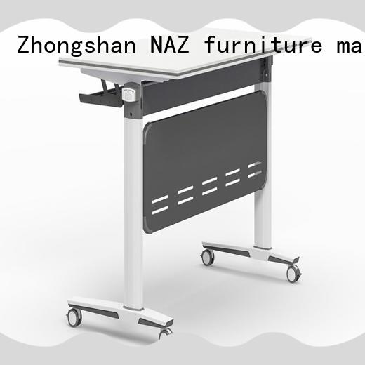 ft015 training room tables and chairs supply for home NAZ furniture