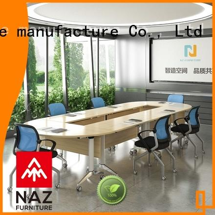 comfortable conference room tables midtohigh for conference for office