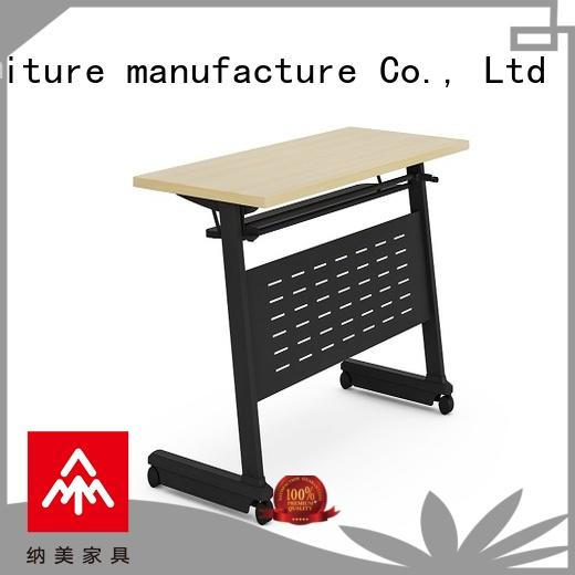 NAZ furniture professional training desk supply for home