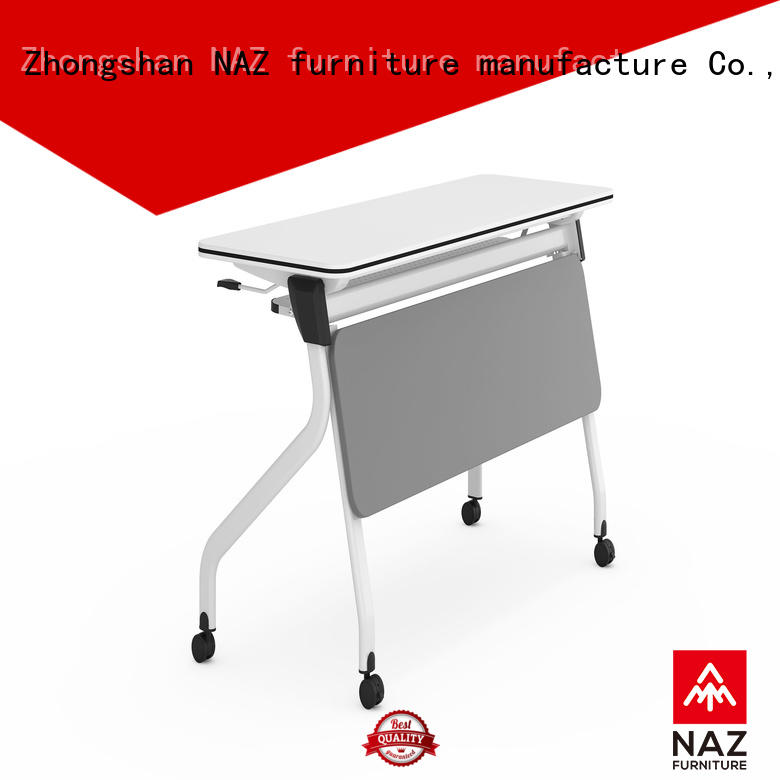 NAZ furniture ft003 training table supply