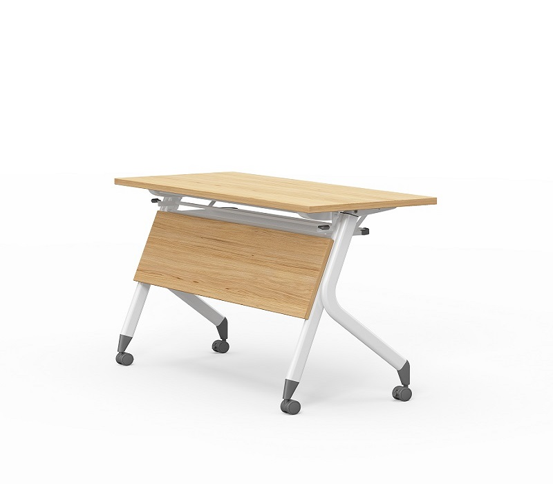 NAZ furniture panel training room desks for conference for school-1