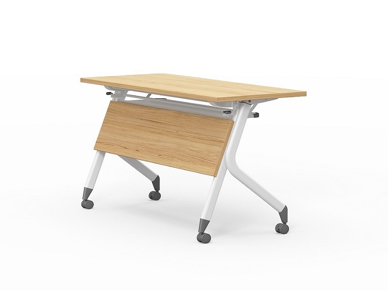 NAZ furniture panel training room desks for conference for school-2