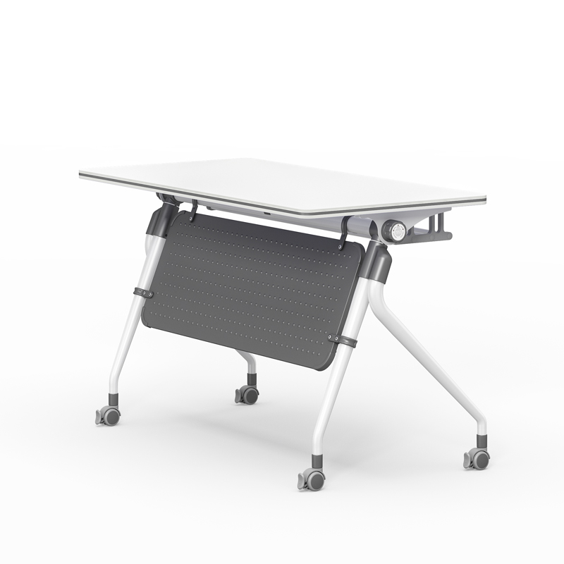 professional folding conference tables on for sale for office-2