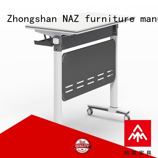 ft011 office training tables for sale for school NAZ furniture