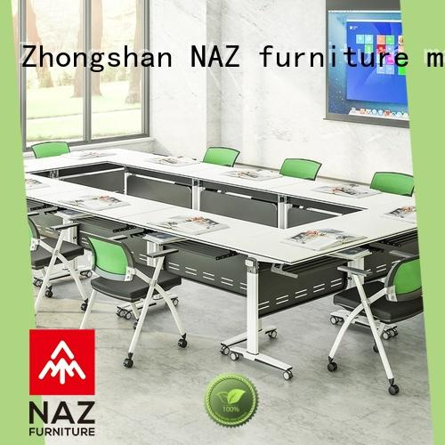 durable modular conference table design persons for sale for meeting room
