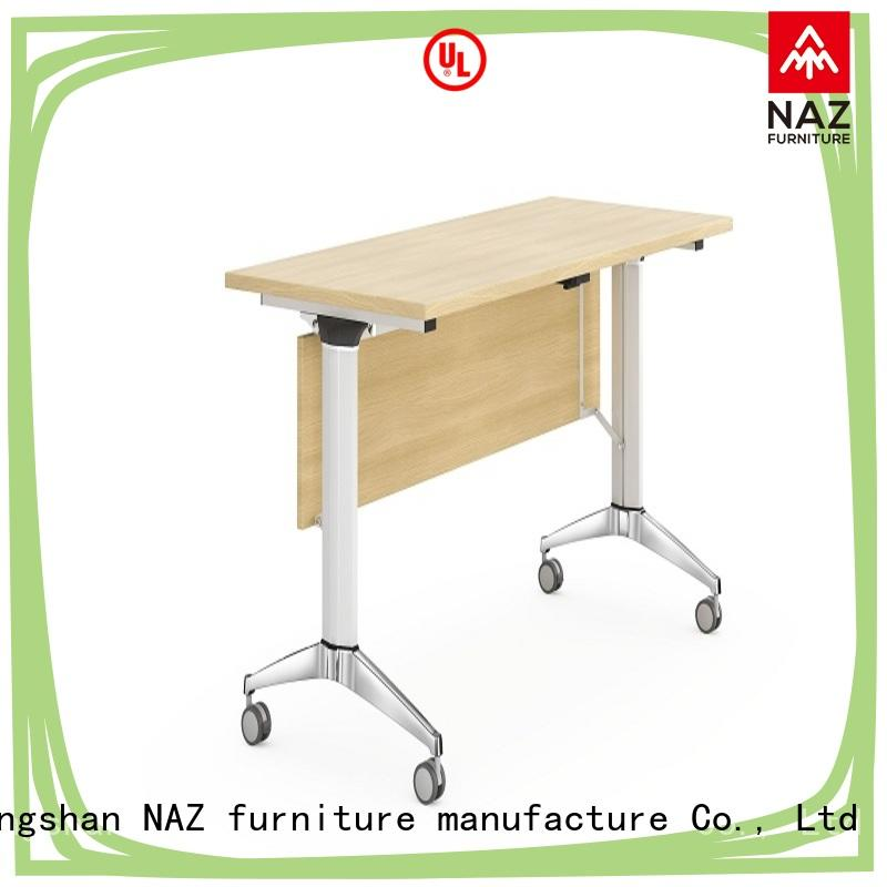 computer computer training tables panel for sale for home