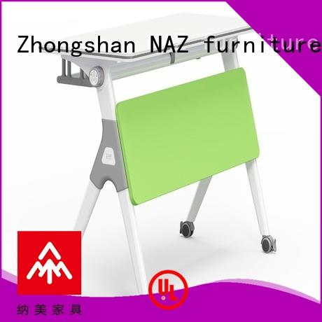 writing mobile training tables alloy for sale for school