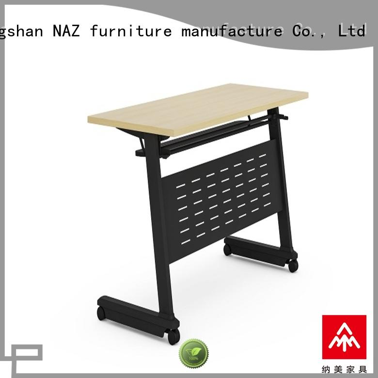writing nesting training tables wheels supply for school