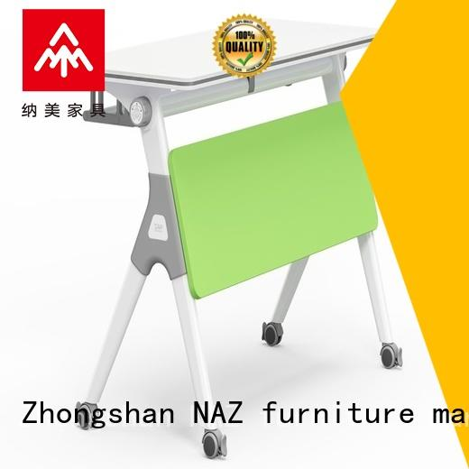 NAZ furniture ft008 training desk supply