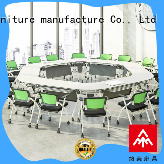 durable office conference room table ft015c for sale