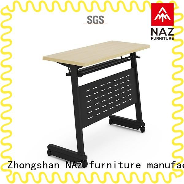 writing office training tables ft001 multi purpose for office