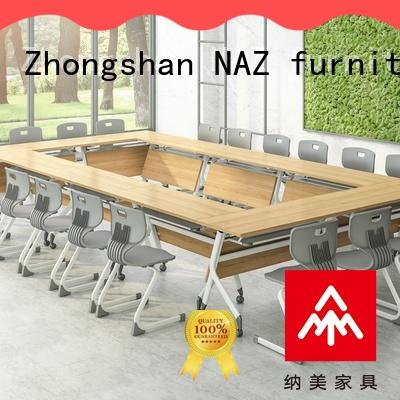 NAZ furniture ft008c conference room furniture for conference for meeting room