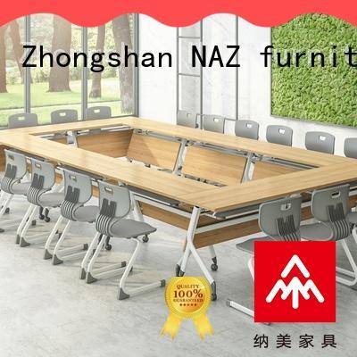 NAZ furniture ft008c conference room furniture for conference for meeting room