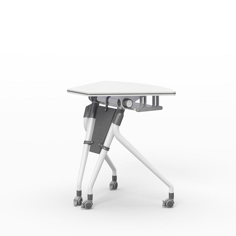 professional training tables with wheels fahsion for sale for meeting room-3