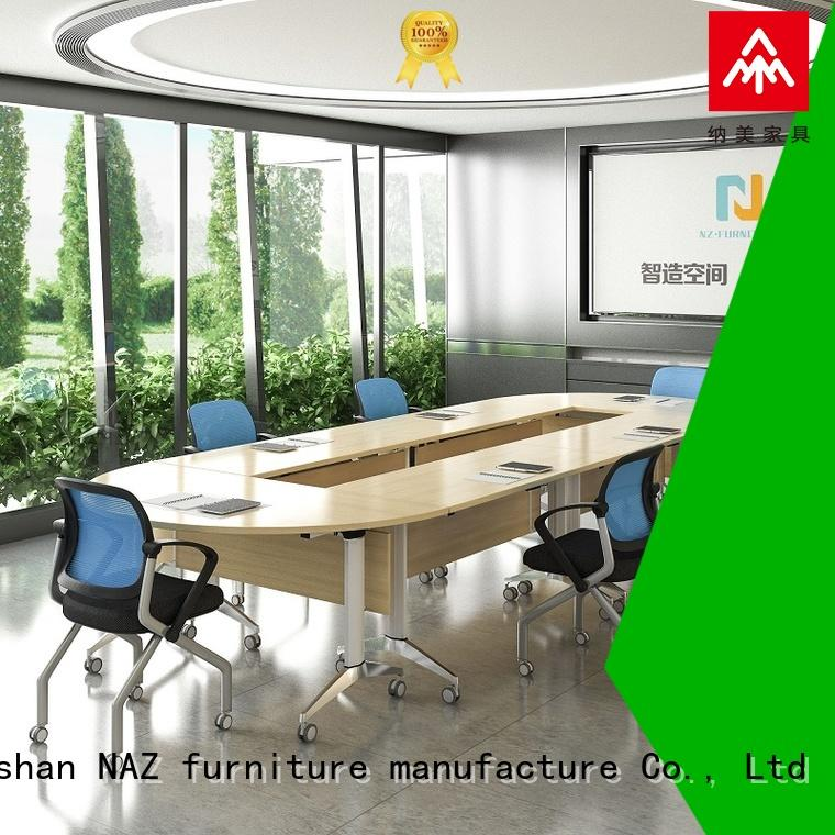professional conference room furniture 6810121620persons manufacturer for school