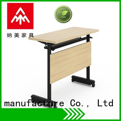 NAZ furniture ft017 office training furniture supply for school