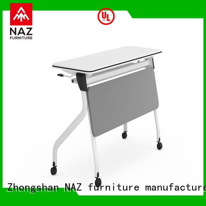 professional training room desks designed supply