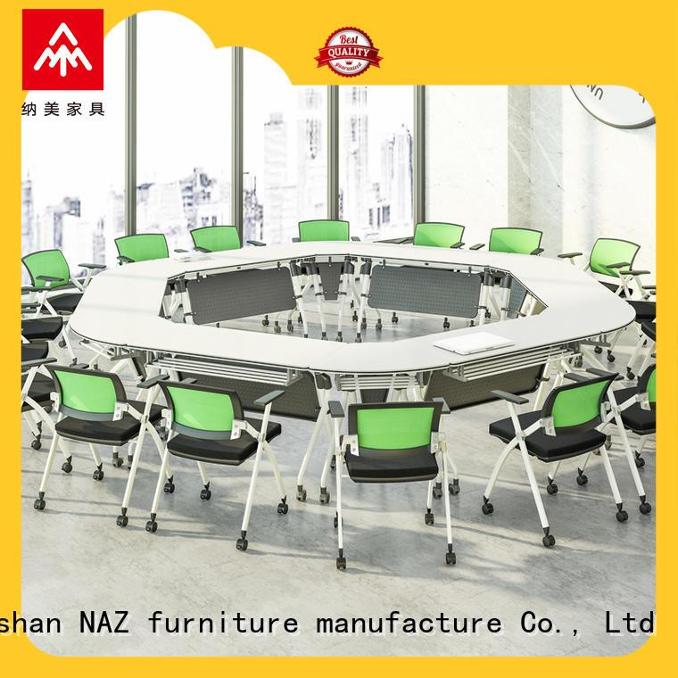 ft018c conference tables manufacturer school