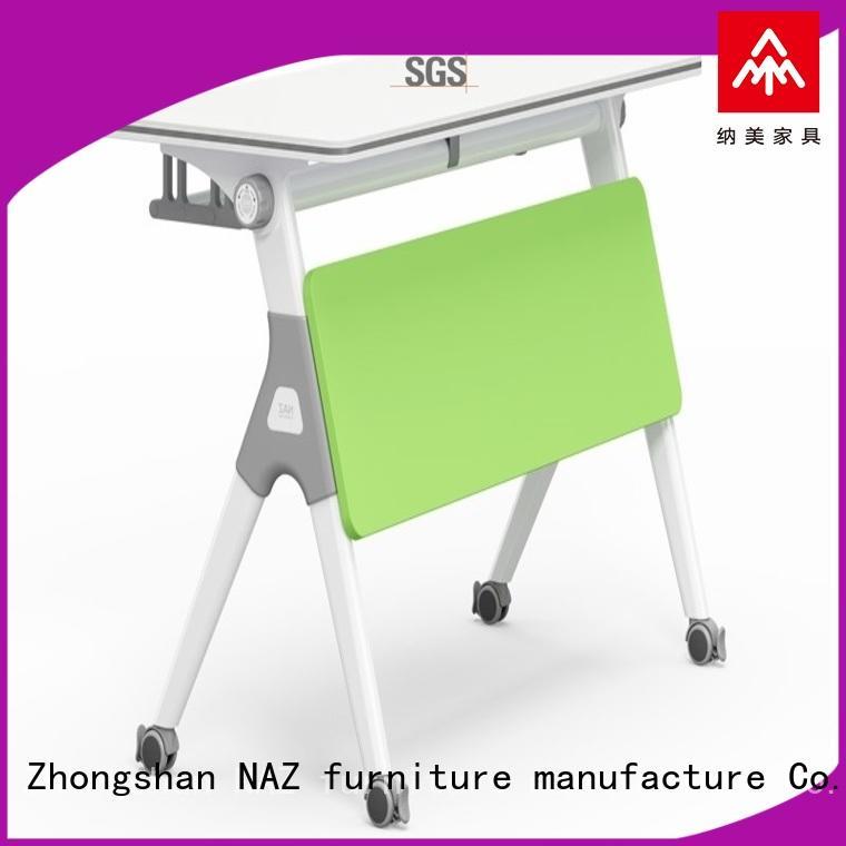 writing training room furniture multipurpose multi purpose for office
