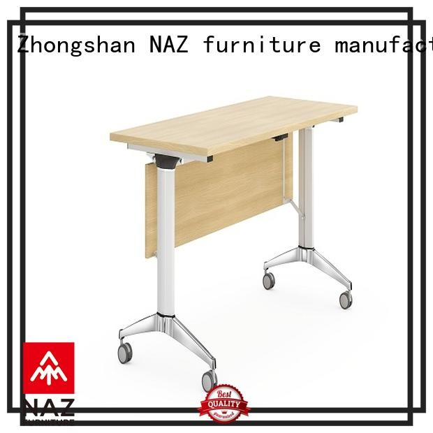 NAZ furniture save training room furniture multi purpose for home
