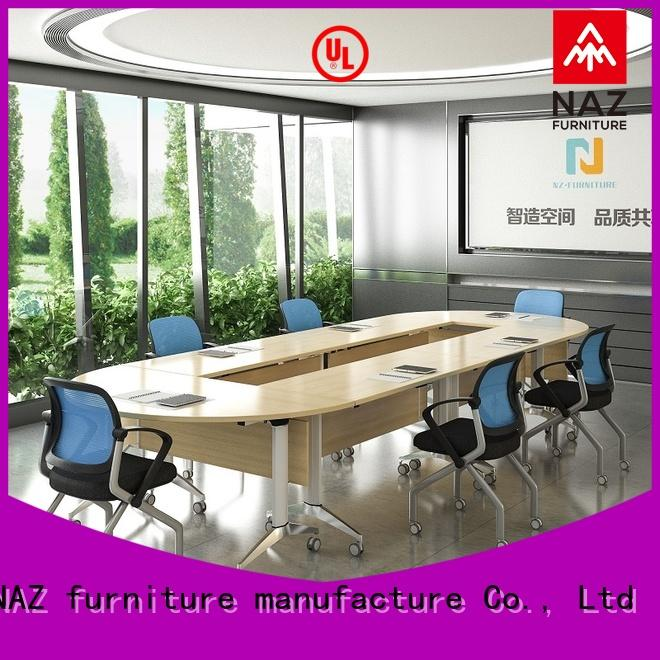 movable flip top conference tables versatility for conference for training room